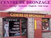 Centre bronzage dinan nadine cavichinni