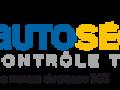 Logo autosecurite